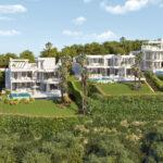 property for sale malaga