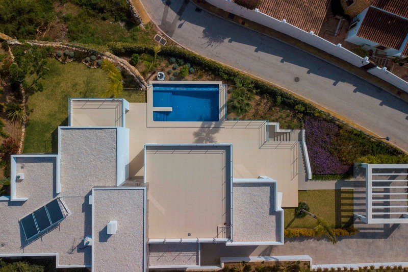 property for sale in andalucia